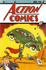 ActionComics1DC.jpg