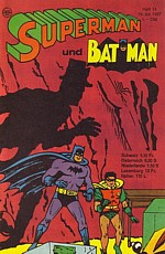 SupermanBatman14 1967.jpg
